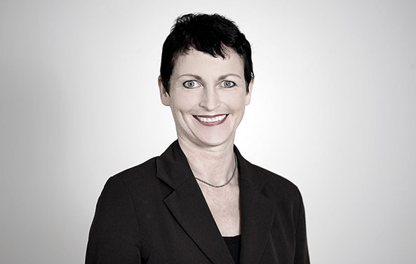 Kristina Hülsmann