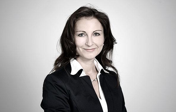 Katrin Làszlò