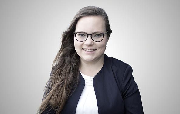 Michelle Sauer